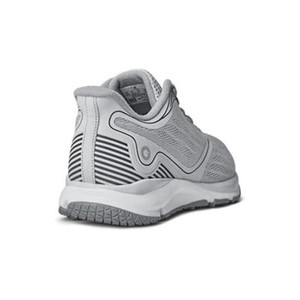 Image 4 - Amazfit Antilopen Licht Smart Sneaker Outdoor Sportschoenen Goodyear Rubber Ondersteuning Smart Chip Beter dan Voor Xiaomi