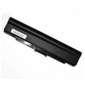 Image 2 - 6600MAh Laptop battery for Acer Aspire One 521 752 752H For Timeline 181 AS1410 1410 1410T 1810T 1810TZ UM09E31 UMO9E75 UMO9E78