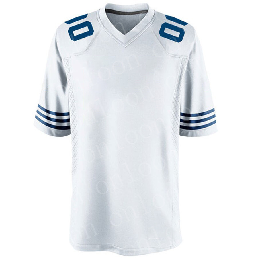 Color Mens 2020 American Football Indianapolis Sport Fans Wear Philip Rivers Peyton Manning Quenton Nelson Andrew Luck Jerseys