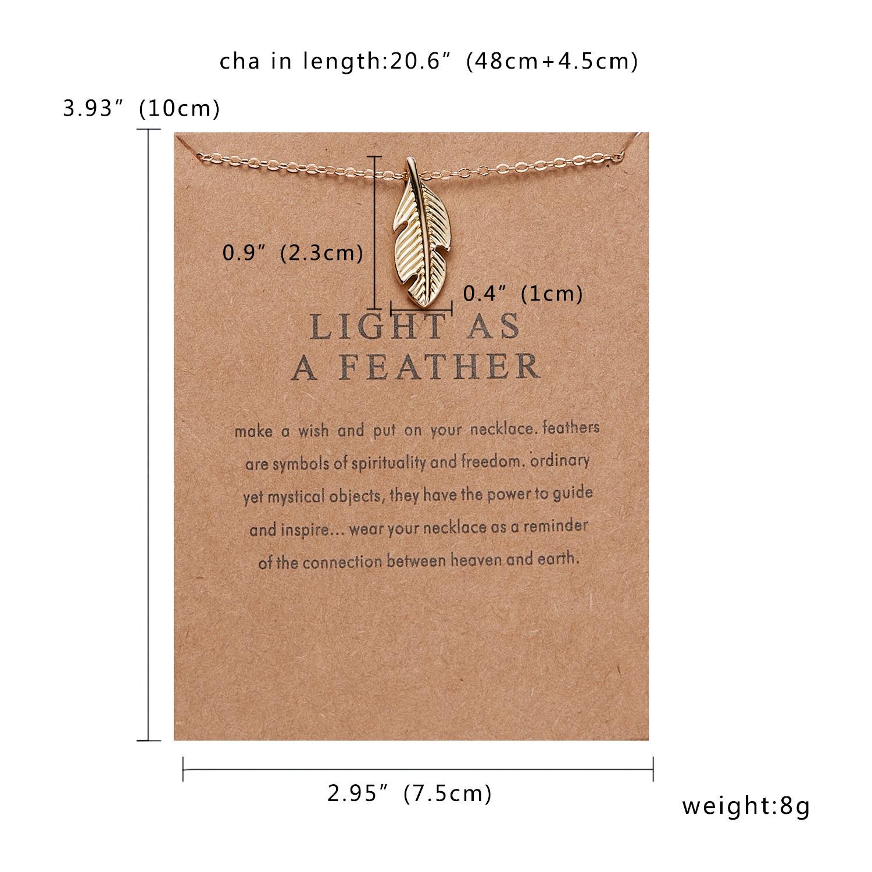 Rinhoo Karma, Двойная Цепочка, круглое ожерелье, золотое ожерелье с подвеской, модные цепочки на ключицы, массивное ожерелье, Женские Ювелирные изделия - Окраска металла: 5