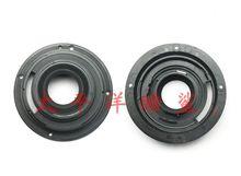 NEUE KOPIE 18 55 II IST Objektiv Bajonett Ring Für Canon EF S 18 55mm f/3,5 5,6 IST II Kamera Reparatur Teil Einheit