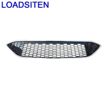 Automovil Modification Modified Styling Car Accessories Racing Grills 05 06 07 08 09 10 11 12 13 14 15 16 17 18 FOR Ford Focus