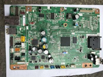 Formatter Board For Epson WF7610 WF7611 WF7620 WF7621 WF7710 L1455 WF3620 WF3640 WF3641