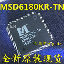 5 шт./лот MSD6180KR-TN MSD6180KR-Z1