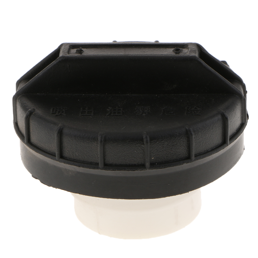 Replacement Gas Lid Tank Door Cover Fuel Cap For Changan Star Changhe Cars