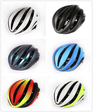 8colour Bicycle Helmet casco ciclismo Road Mtb Trail Bike Cycling Helmet capacete ciclismo helmet casco bicicleta drop-shipping brand evade cycling helmets mtb bicycle capacete road men mountain bike helmet casco de bicicleta capacete ciclismo casque velo