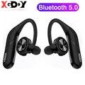 XGODY S800 TWS Bluetooth наушники 5 0 стерео HIFI Звук беспроводные Bluetooth наушники с микрофоном для iphone xiaomi