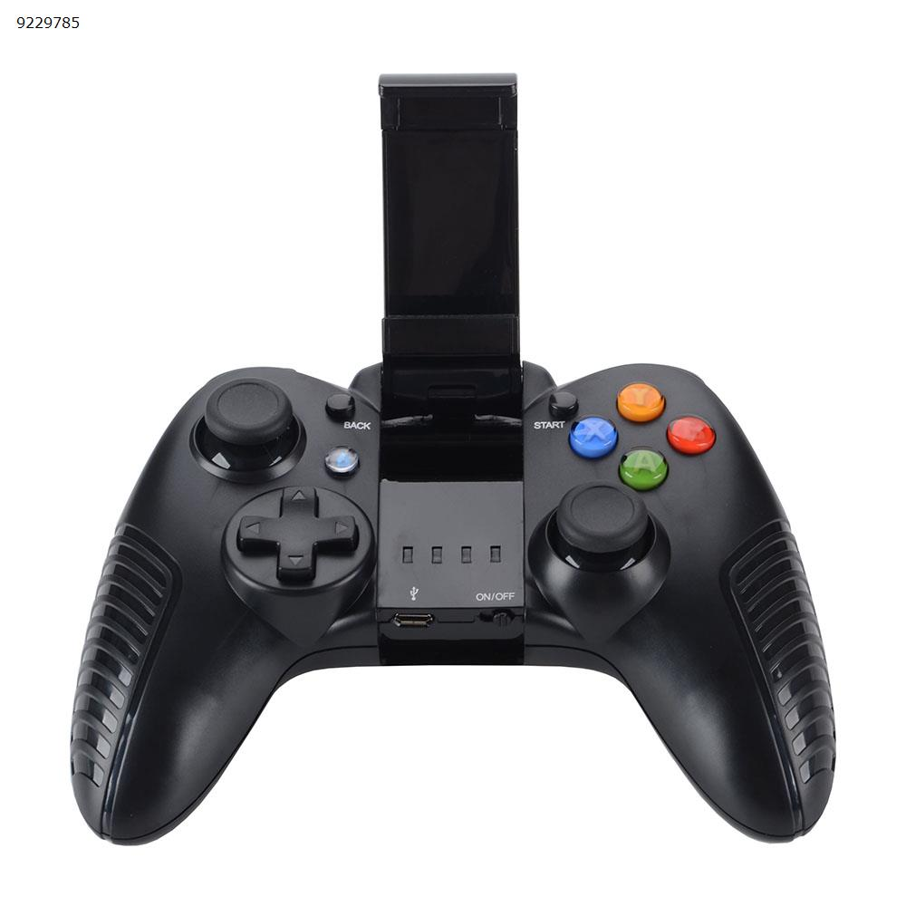Game Controller Wireless Bluetooth Game Handle for Android Apple Phone Support Coca Mobile Phone + V3 Game Touch Point Mapping