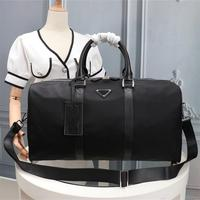 Men's and women's luggage bags, business travel multi function bags, general fashion leisure sports bags