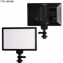 Kamera Studio Dua Toazoe