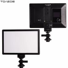 CRI95 Light Panel Lamp