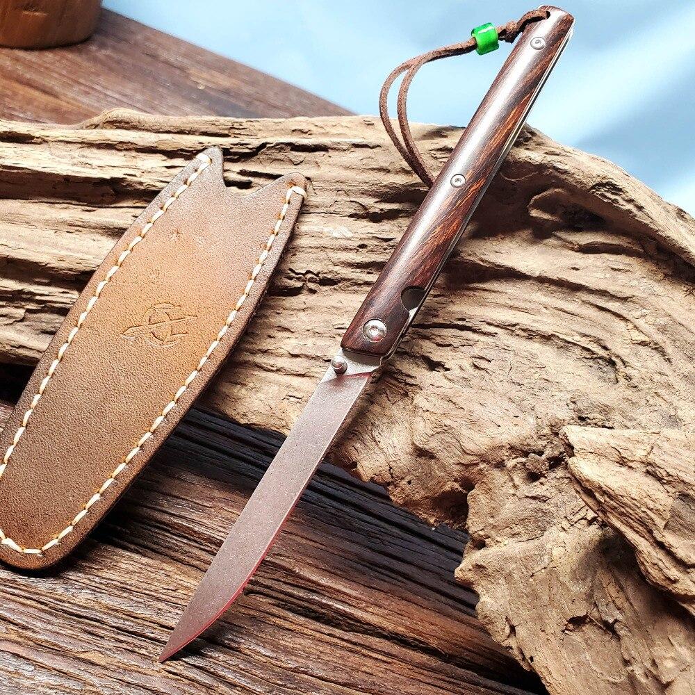 acampamento tático caça facas multi ferramentas edc