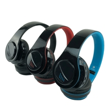 D423 Headphone NOGOU Bluetooth Headset Wireless He
