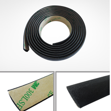 2020 hot auto Accessories Car Roof sealing strip FOR Peugeot 206 207 208 301 307 308 408 407 508 2008 3008 4008 108