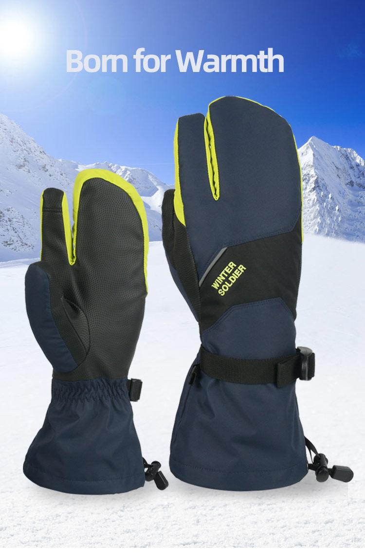 滑雪款1(2)_01
