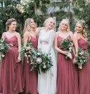 01-madrinhas-de-casamento-com-vestido-rosado_conew2