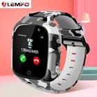 LEMFO Kids Smart Wat...