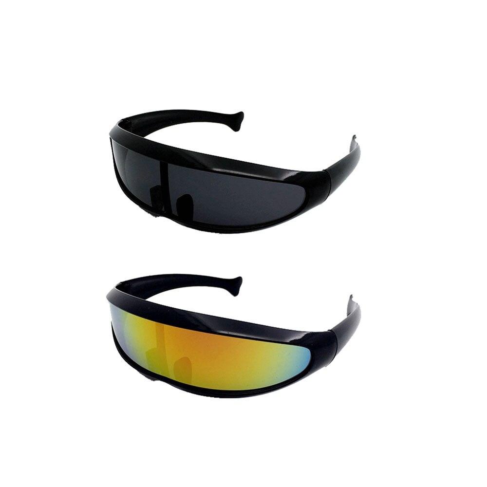 New Men Women Retro Sunglasses Fashion Outdoor Sport Glasses Leopard Color film