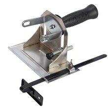 Угловая шлифовальная машина для переменной резки инструмент
