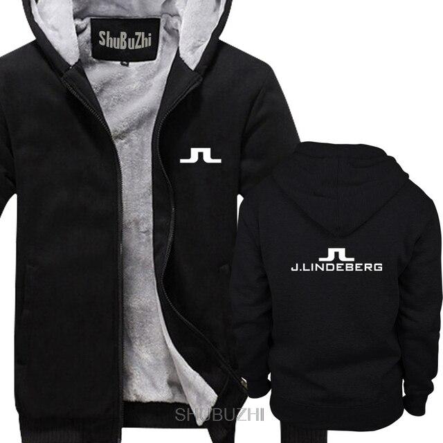 Толстовка мужская зимняя с капюшоном и логотипом, sbz6273Толстовки и свитшоты    АлиЭкспресс