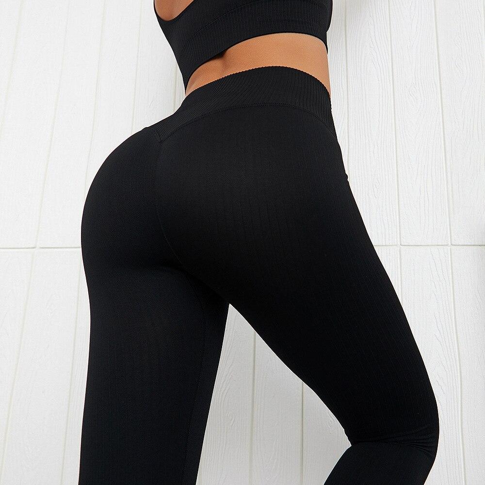 ZC2116裤子 (18)