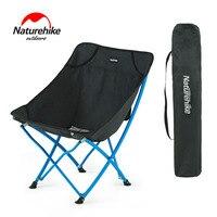 Comprar https://ae01.alicdn.com/kf/H46099e29ec4840d49a45e2778b80fdd3S/Silla de Camping ultraligera portátil Naturehike silla para pícnic plegable para actividades al aire libre pesca.jpg