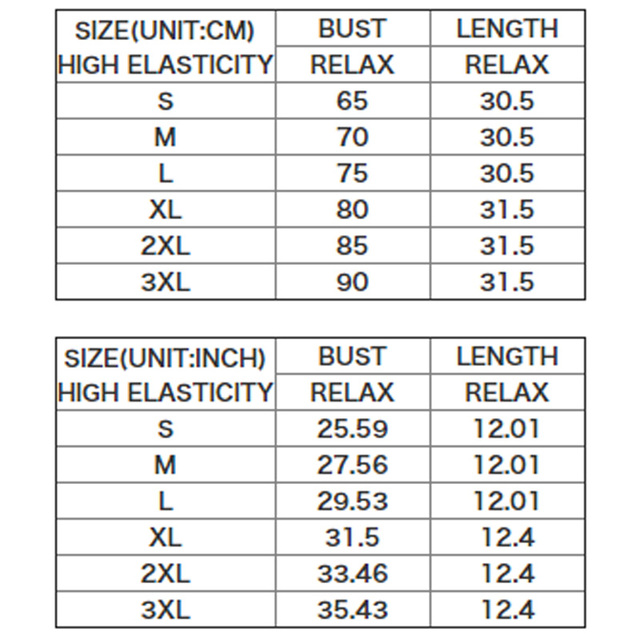 Waist Trainer Women Thermo Sweat Belts For Women Waist Trainers Corset Tummy Body Shaper Fitness Modeling Strap Waste Trainer 5
