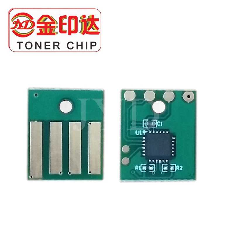 Nieuwe 56F0Z00 MS321 MX321 Drum Chip Voor Lexmark MS421 MS521 MS621 MS622 MX421 MX521 MX522 MX622 Printer Drum Reset chips 60K