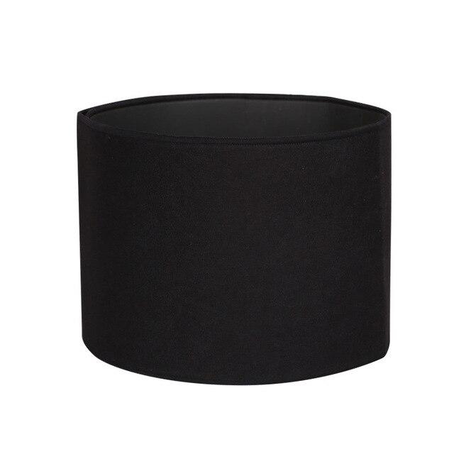 Adjustable Fitness Belt For Men Women Sweat-absorbent Breathable Sports Belt Body Shaping Warm Belt Designer Belts High Quality 3