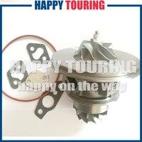 CT15B CHRA turbo core turbine cartridge for TOYOTA Makr Chaser Cresta Tourer V JZX100 1JZ 1JZ 17201 46040 1720146040 17201 46040|cartridge|cartridge turbo|  -