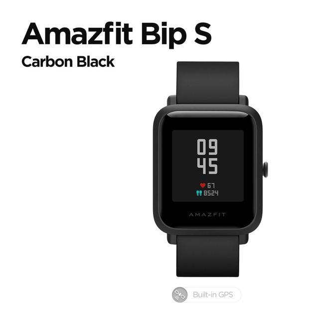 https://ae01.alicdn.com/kf/H460b45ec6934489cba93aba3a383b47be/Nowy-Amazfit-Bip-S-wersja-globalna-Smartwatch-5ATM-wodoodporny-GPS-GLONASS-Bluetooth-inteligentny-zegarek-dla-android.jpg_640x640.jpg