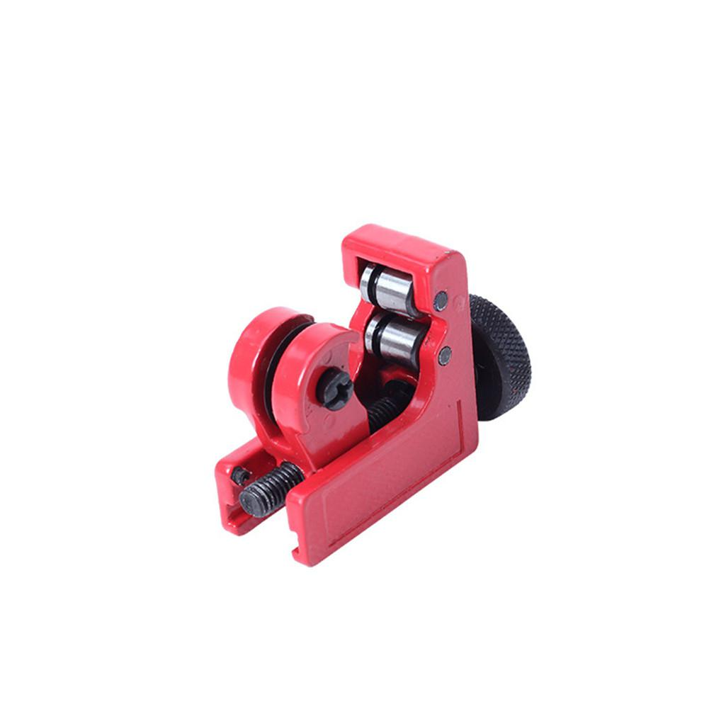 Hot Sale Mini Cut Off Saw Trimmer Arrow Cutter 3-22mm Cutting Thickness Tools for Carbon and Fiberglass Hunting Arrow Accessory(China)