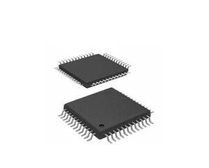 New KSZ8863RLL KSZ8863 LQFP48 5PCS/lot