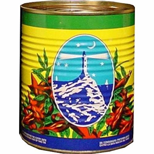 Phare Du Cap Bon - Harissa 810G - Lot Of 4 - Price Per Lot - Fast Delivery