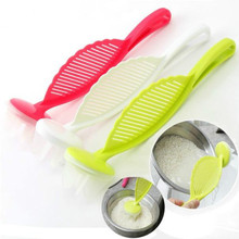 Strainer-Device Kitchen-Item Gargets-Tools Cleaning-Rice Colanders SIEVE-FILTER Washing-Agitator