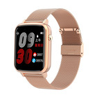 Smart Watch R25 Full...