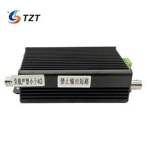 Image 5 - TZT FPA101A FPA1016 FPA1013 אות כוח מגבר מודול 30W/60W/100W 100KHz עבור דיגיטלי DDS פונקציה מחולל אותות