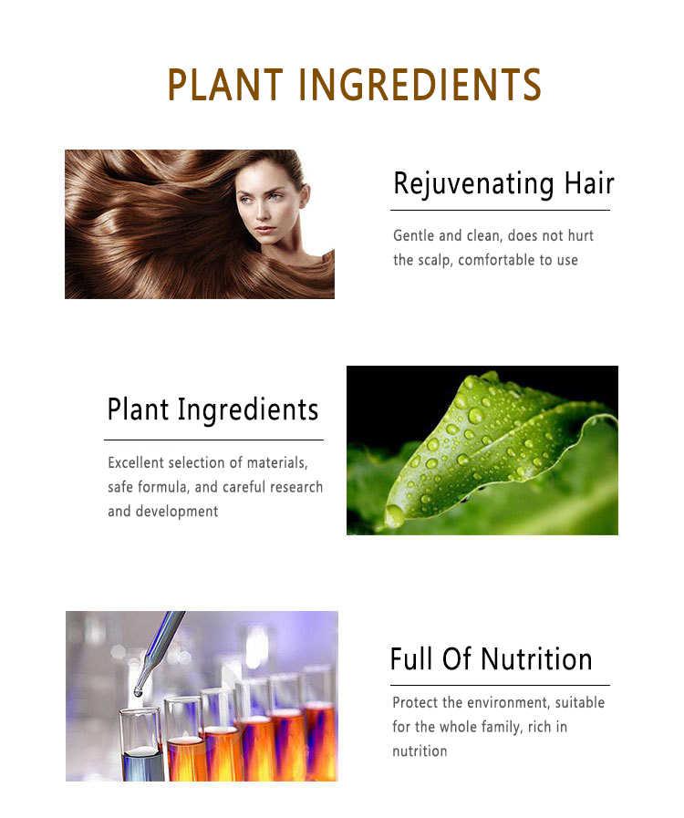 Polygonum multiflorum óleo essencial shampoo sabão controle de óleo cuidados capilares sabão artesanal caspa sabão tslm1
