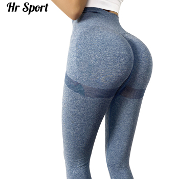 High Waist Compression Tights Sports Pants Push Up Running Women Gym Fitness Leggings Seamless Tummy Control Yoga Pants Stretchy sportswear yoga pants butterfly women push up sports running fitness leggings seamless tummy control gym tights cartoon pants
