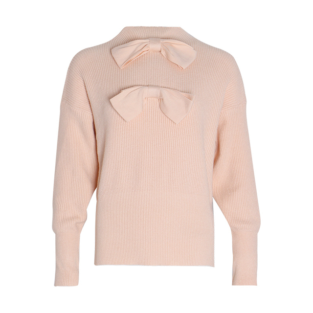 Fashion Sweaters - 3 Colors 3