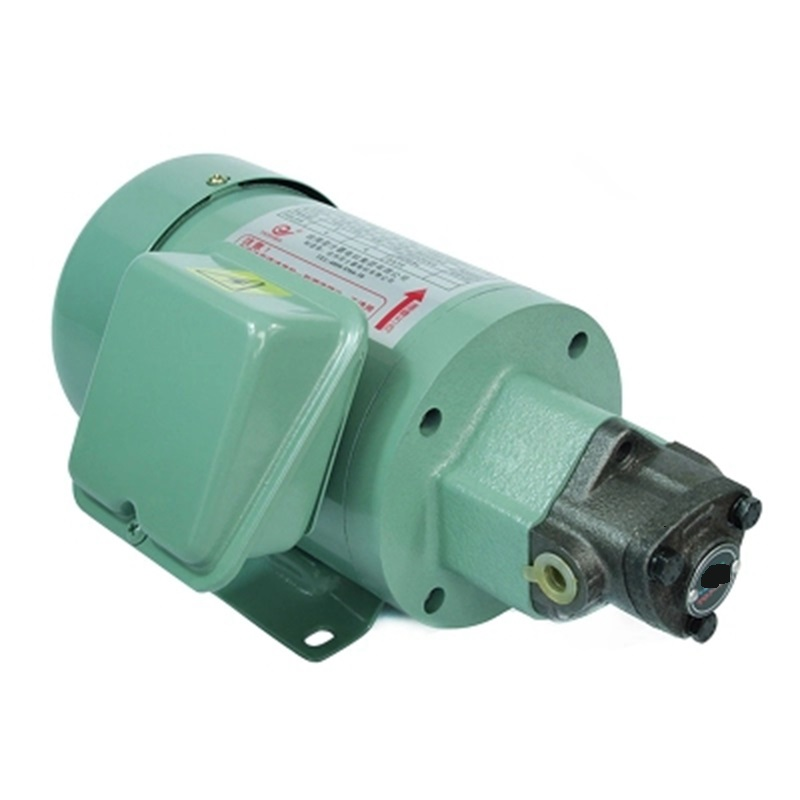 TOP Series Pump connect with Motor,Power 200W/380V TOP-1ME200-10MA TOP-1ME200-11MA TOP-1ME200-12MA TOP-1ME200-13MA фото