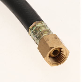 2m Collegamento del Gas Argon Per saldatura MIG MAG Macchina Parti In Silicone Per Tubi di Strumenti, Cavo di Alimentazione Tubo, regolatore di Saldatura Mig Tig