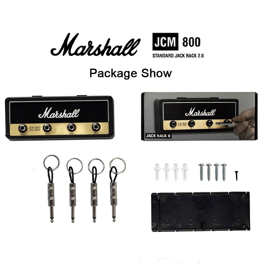 Marshall key holder (3)