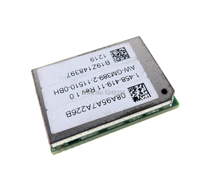Image 5 - 1PCS Original used For ps3 slim 3000 wireless bluetooth module wifi board J20H043 for Playstation 3 slim CECH 3000 3k console