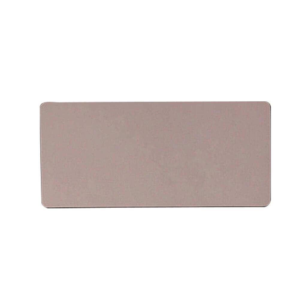 Панель с карточками Скрапбукинг Pad DIY домашние инструменты альбом уникальная замена силиконовый тиснение мат высечки машина