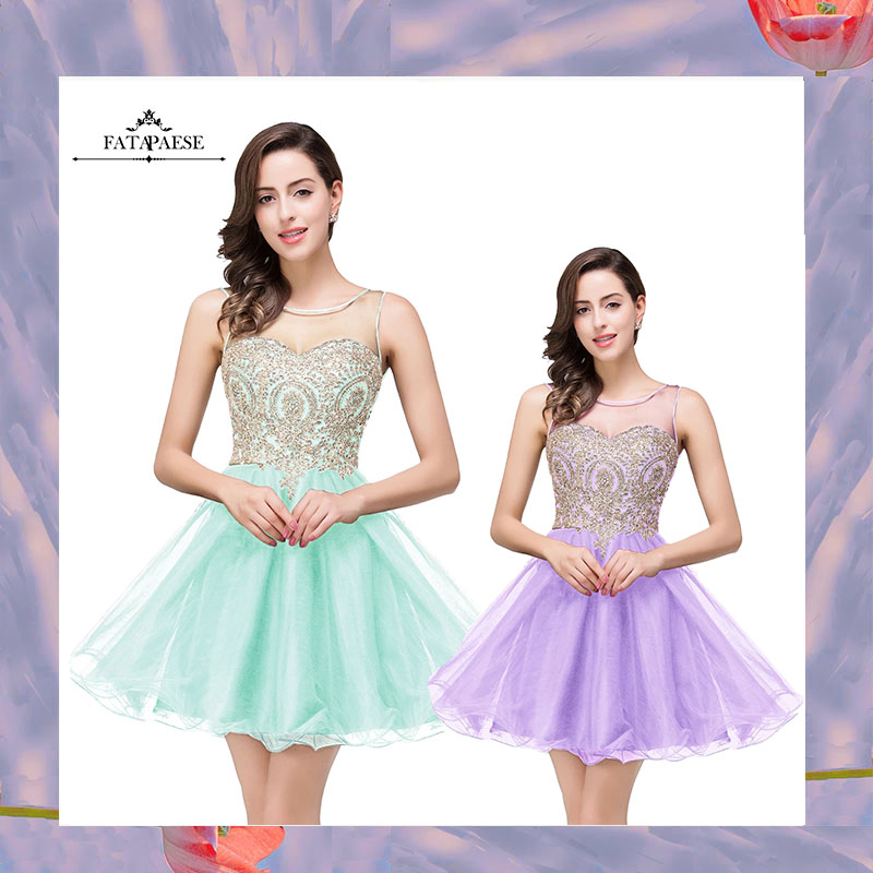 FATAPAESE Burgundy Bridesmaid Dresses Elegant  Beads TulleBall Gowns Wedding Party Dress V Neck Backless Toast Clothing Vestidos