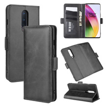 Case For Oneplus 8 Leather Wallet Flip C