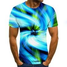 2020 vero novo 3dt-camisa masculina moda feminina hip hop t-camisa streetwear pullover t camisa topos t