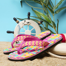 Summer Women Sandals Water Beach girl Clogs Slippers Jelly Sandals women's Lightweight Sandals Garden Clogs Shoes Zapatos Hombre shark fin antenna special car radio aerials auto antenna signal for toyota rav 4 i ii iii iv v