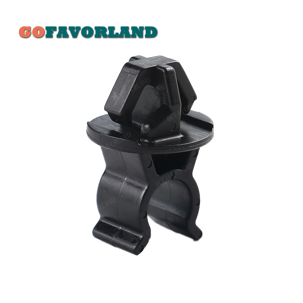 Hood Support Clip Holder Rod 90672SNAA01 For HONDA CIVIC 2016 2017 2018 Fit 2015 ODYSSEY 2011 2012 2013-2017